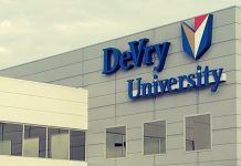DeVry Unversity assignment help