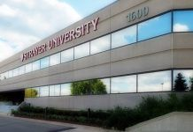 Strayer University Assignment buy
