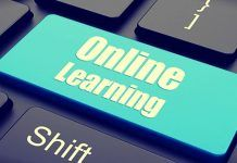online study material