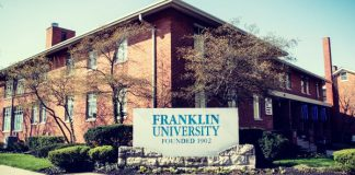 franklin university course homework help
