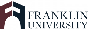 franklin university assignment help