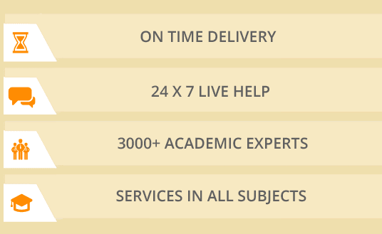 features of assignment help